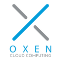 logo_1024px.png