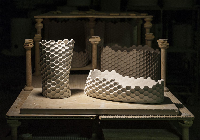 ARNIA design Andrea Dal Prà