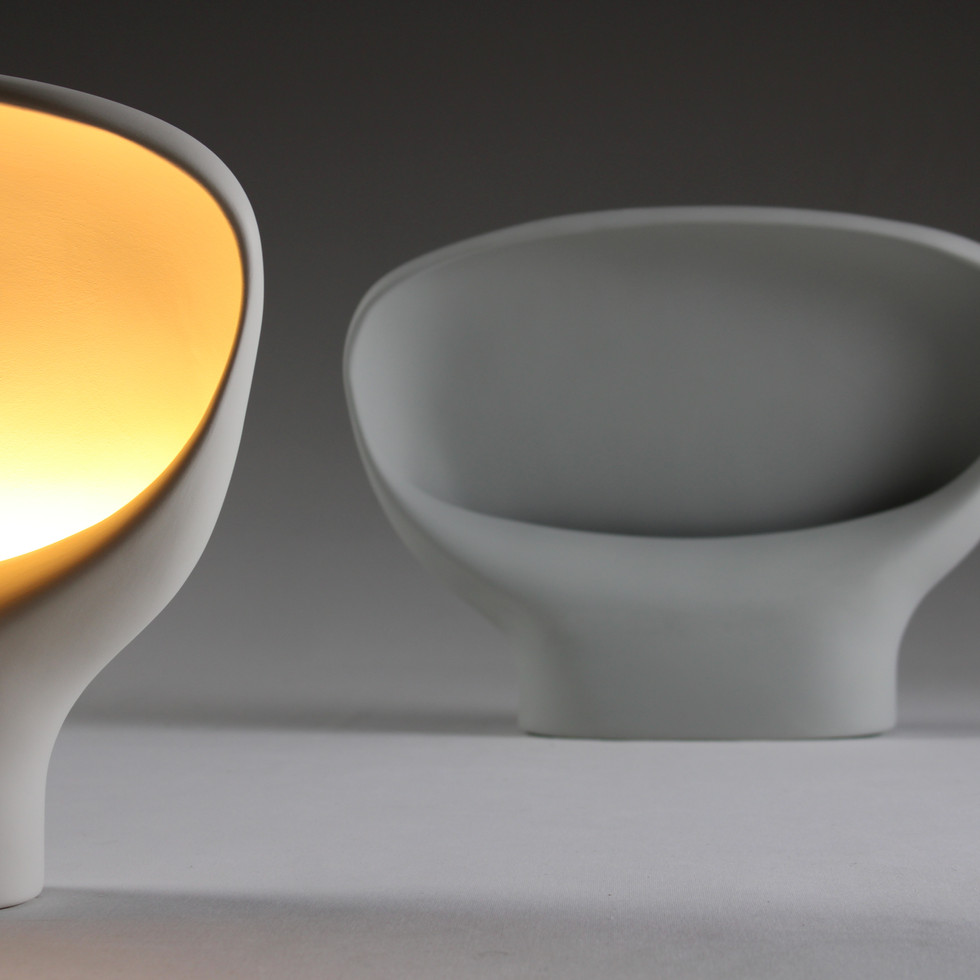 TENUEM table lamp