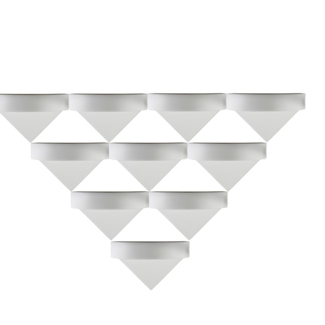 ceramic modular consolle SUMMA Big