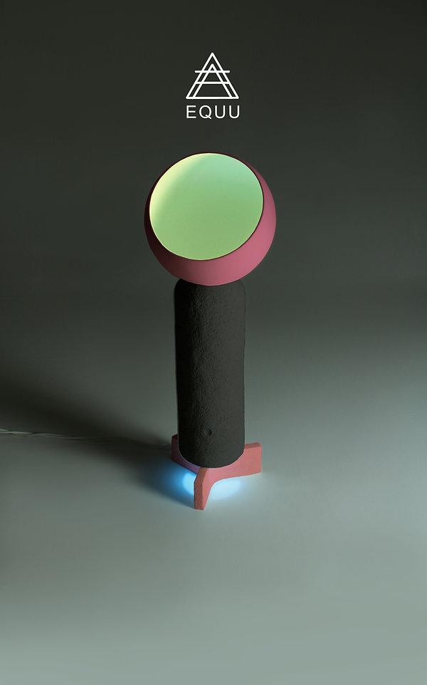 lampada da tavolo fotocatalisi.jpg