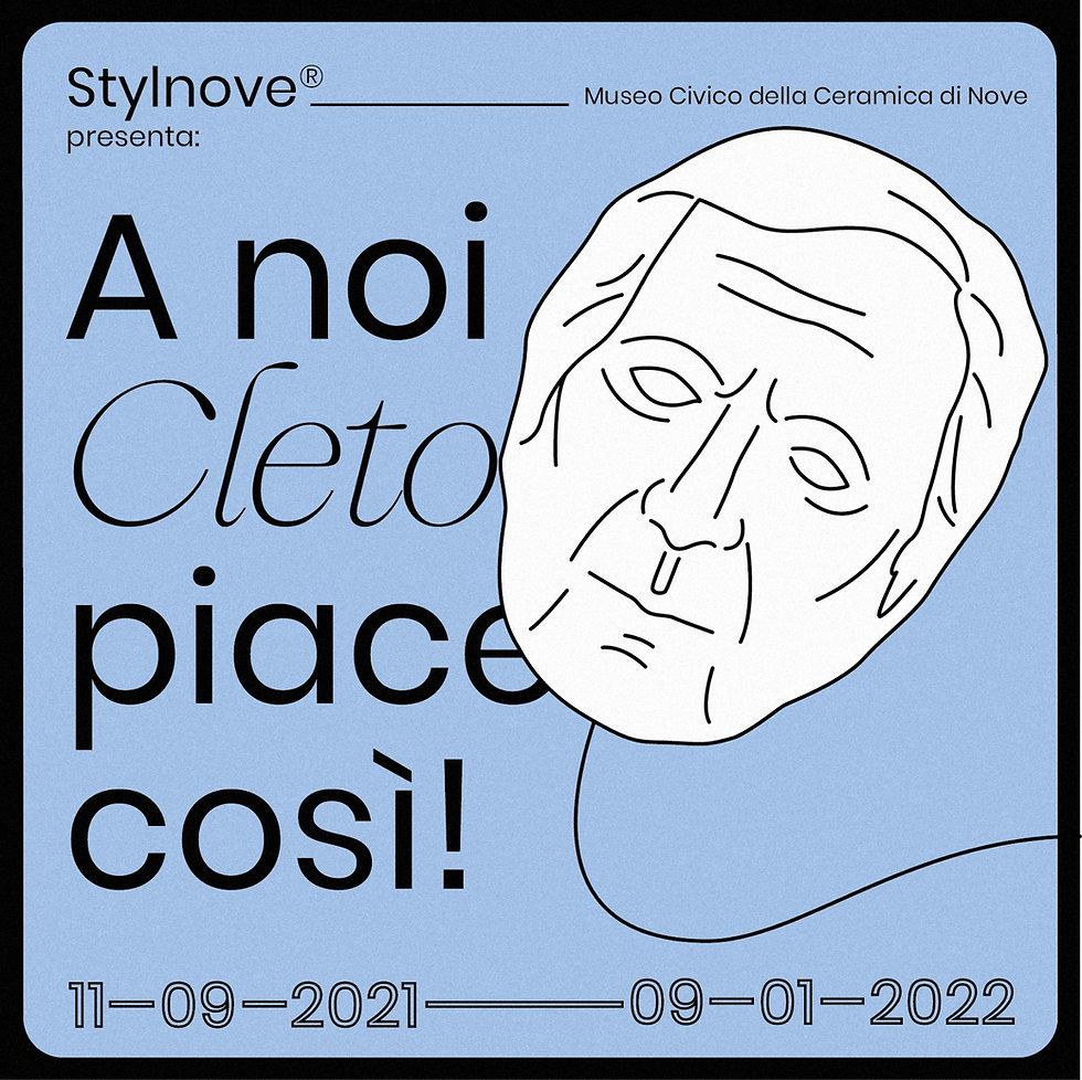 Stylnove_arte_sculture