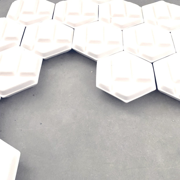 decor tile