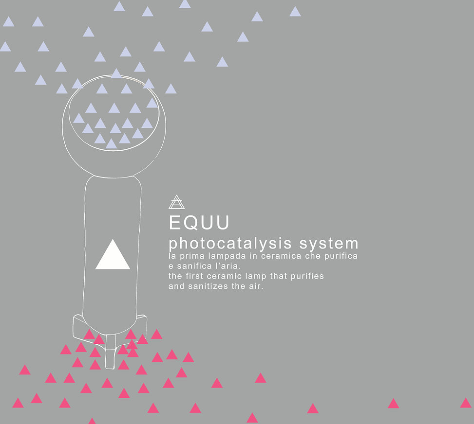EQUU_system_purifies