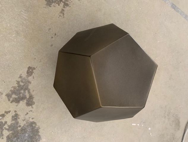 ceramic element