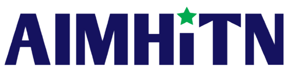 aimhi%20logo_edited.png