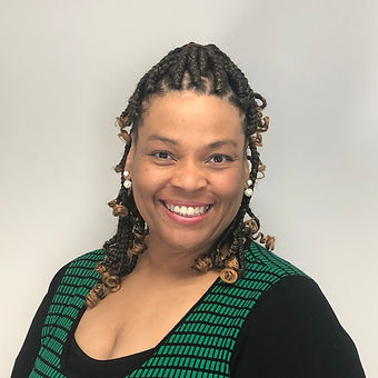 Dr. Angela Neal Brooks