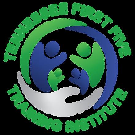 TN First Five Training Institute-01 (1).