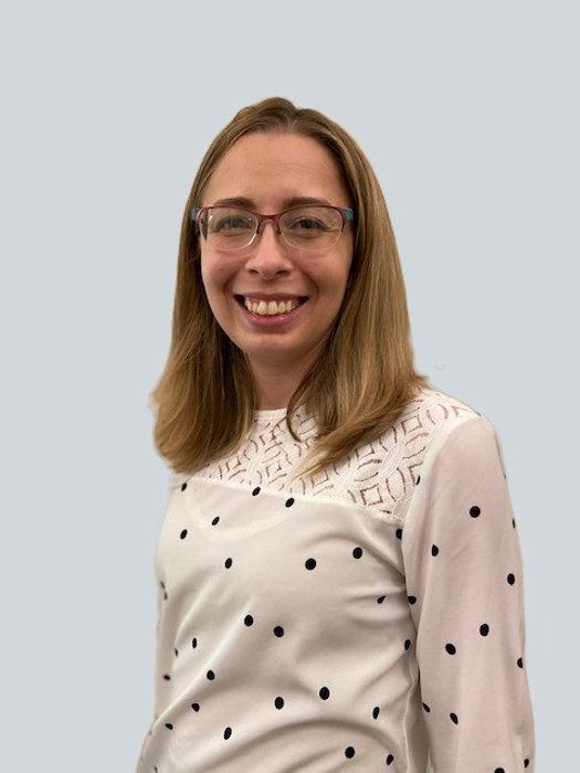 Carrie Koehler