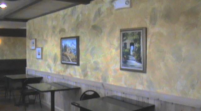 restaurant8.jpg