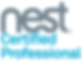 Google Nest Professional