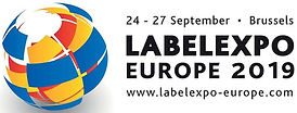 Label Expo 2019.jpeg