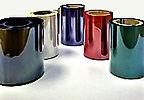 Colours II.jpg
