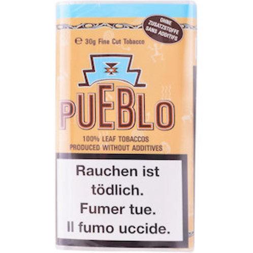 Tabacco's
