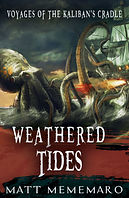 Weathered Tides ebook small.jpg