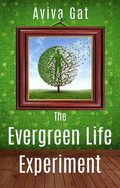 Evergreen Life Experiment ebook small.jp
