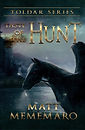 Taste of the Hunt Ebook Cover.jpg