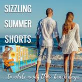 Summer shorts 2.jpg