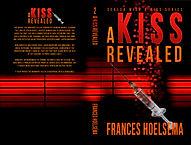 A Kiss revealed 237.jpg