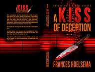 A Kiss Of Deception sized 5x8_237.jpg