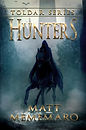 Hunters Ebook Cover.jpg