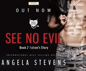 See No Evil promo.jpg