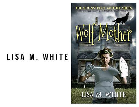 Lisa White.jpg