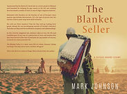 Blanket Seller FINAL 6x9_Cream_60 copy.j