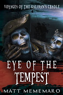 Eye Of The Tempest ebook small.jpg