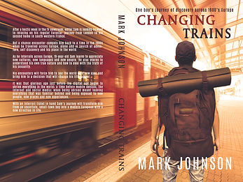 CHANGING TRAINS FINAL 5x8_Cream_290 copy