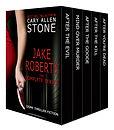 Jake Roberts BOX SET.jpg