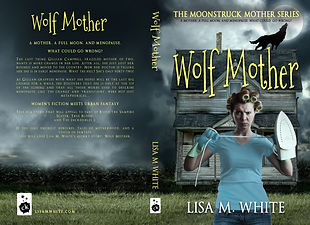 MASTER WOLF MOTHER copy.jpg
