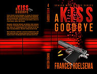 A kiss goodbye 5x8.jpg