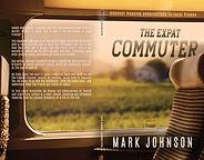 Expat Commuter FINAL 5x8_Cream_110 copy.