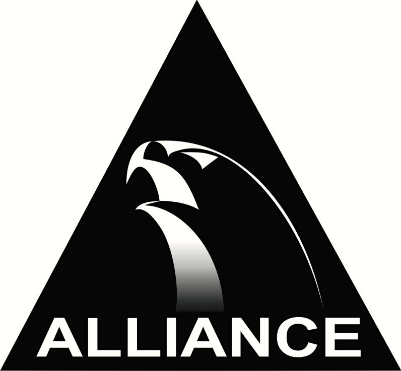 logo-alliance10