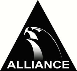 logo-alliance10