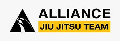 Alliance Jiu Jitsu Team