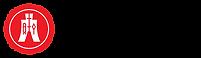 hang-seng-bank-logo.gif.png