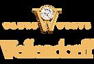 wellendorff-logo.png