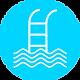 Logo Familia Piscinas.png