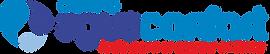 Logo_AguaConfort_-_Todo_para_el_agua_y_e