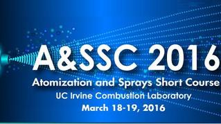 A&SSC 2016
