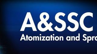 A&SSC 2015