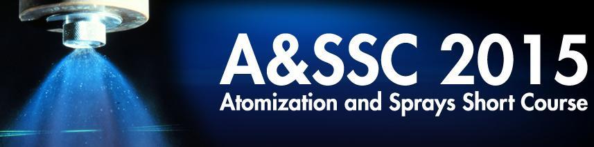 A&SSC.jpg