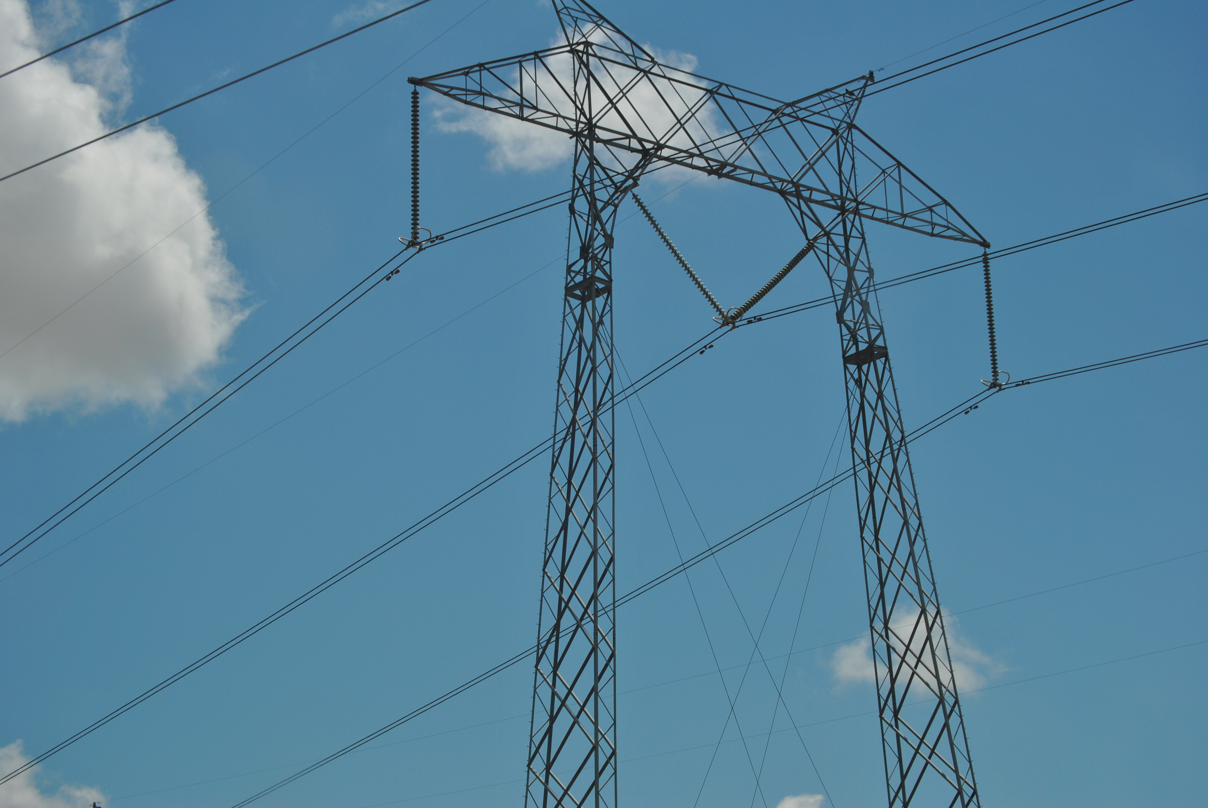 TIGER STATIONS TO ENHANCE TRANSMISSION SYSTEM CHARACTERISTICS
