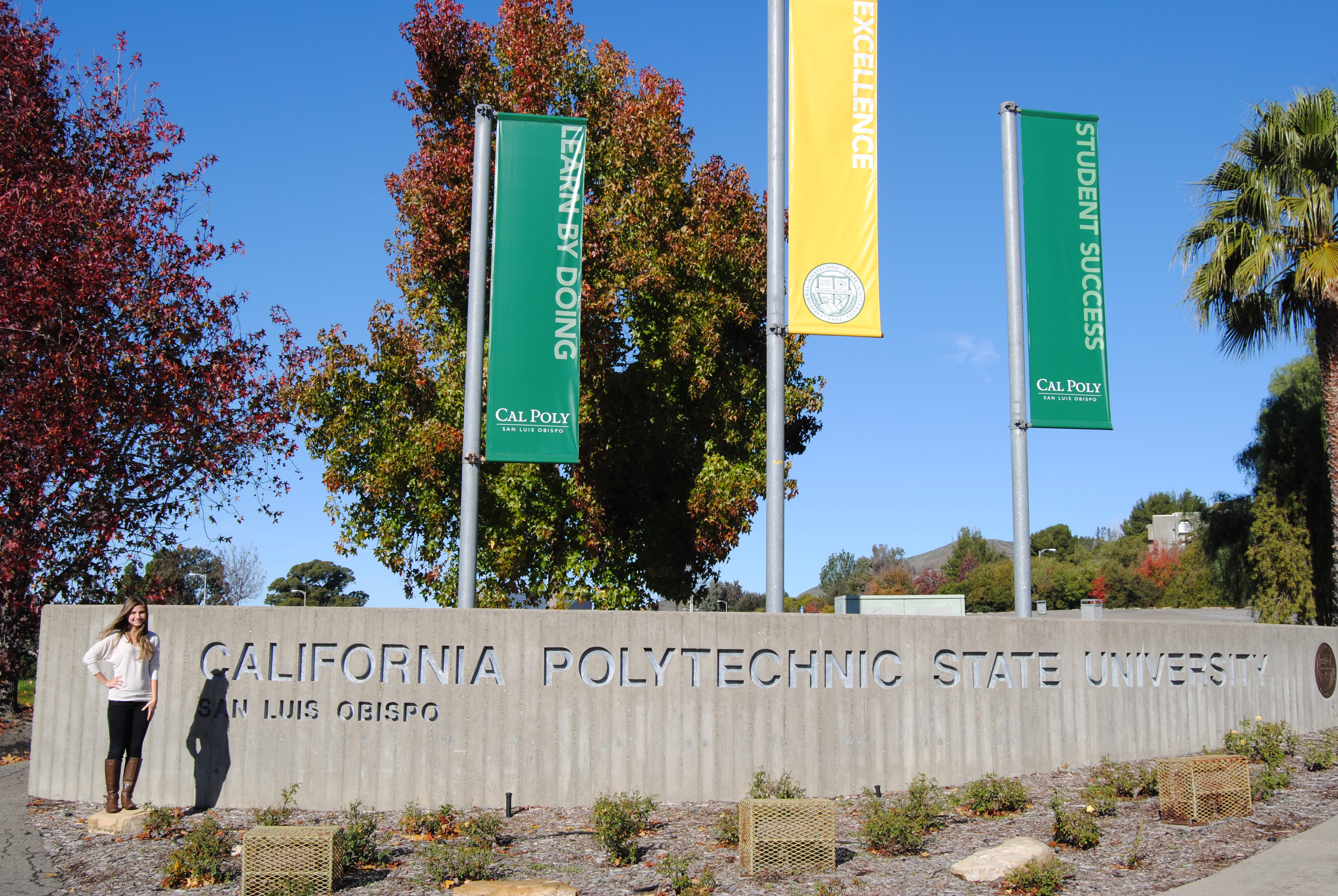 calpoly+about2.JPG