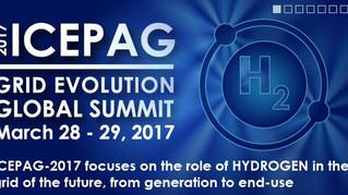 ICEPAG 2017