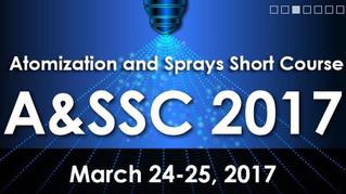 A&SSC 2017