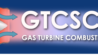 GTCSC 2018