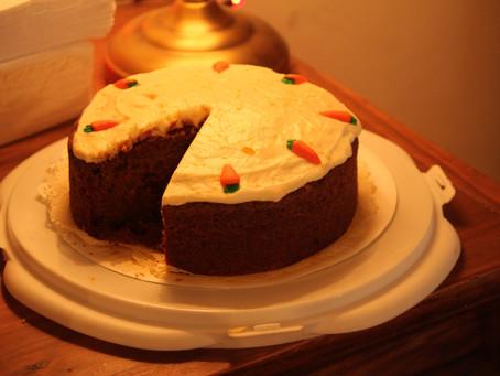 CAKES CAKES CAKES CAKES